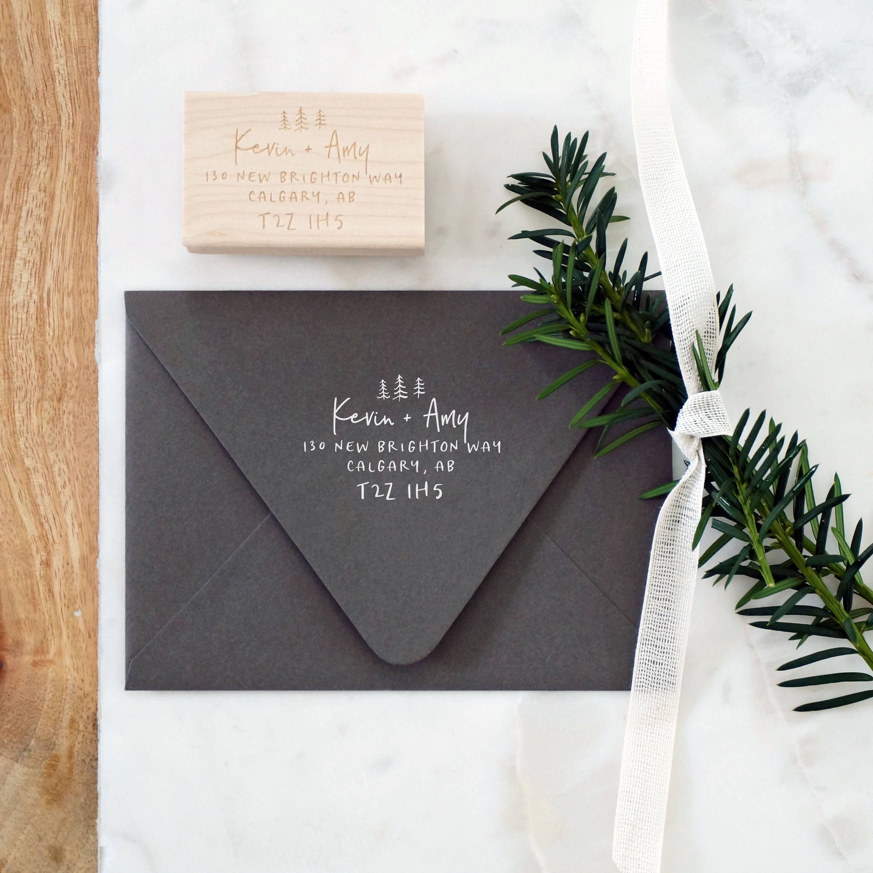 Addressing invitations can be a lot of work save yourself some time addressing invitations can be a lot of work save yourself some time with a custom solutioingenieria Images