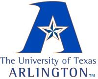 Cr University Of TexasArlington Certificate In Wedding And Event