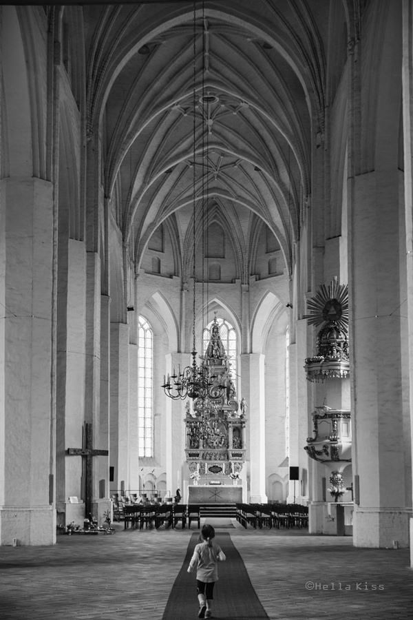 https://flic.kr/p/TB4wSv | Oberkirche