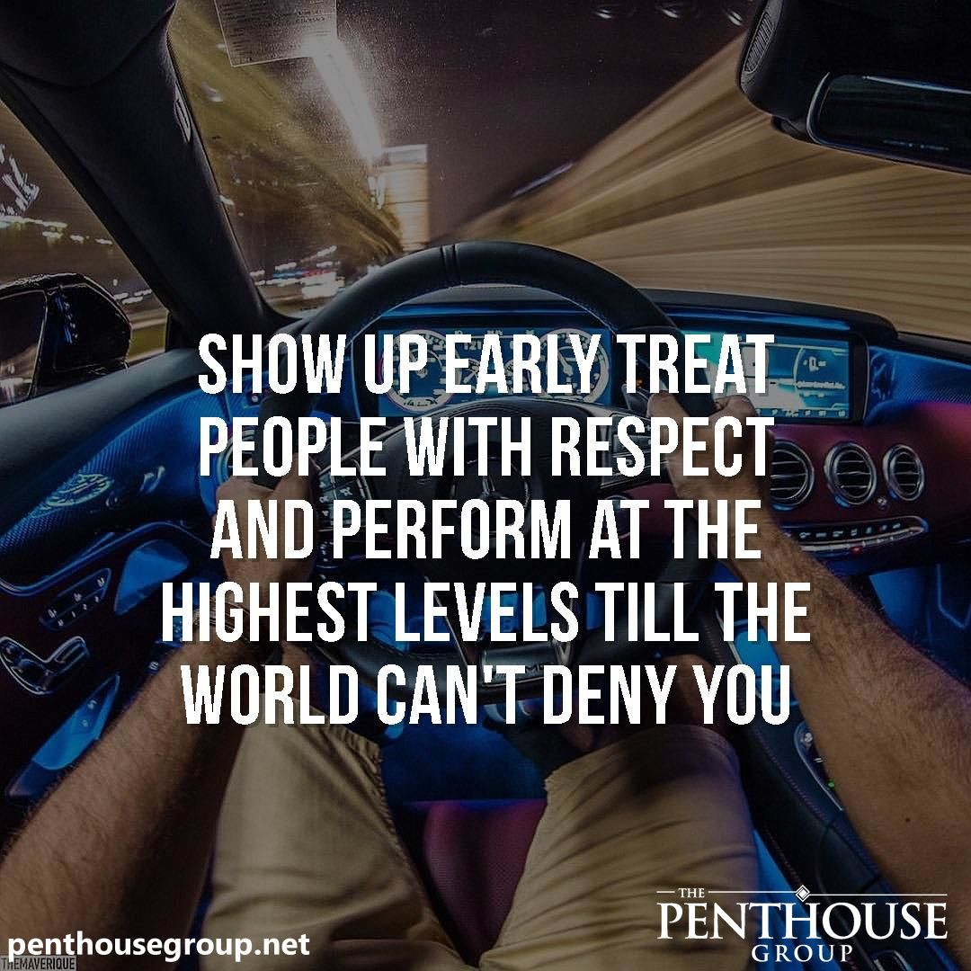 Penthouse Group I Will Become A Millionaire Pinterest Success