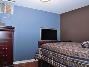 2 Bedroom Apartment For Rent In Brampton Bedroom Apartment 2 Bedroom Apartment Apartments For Rent