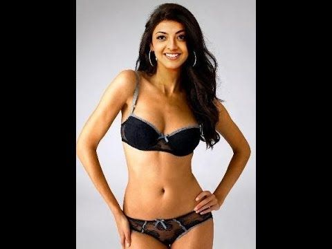 Kajal Aggarwal Latest Hot Photoshoot http://edlabandi.com ...