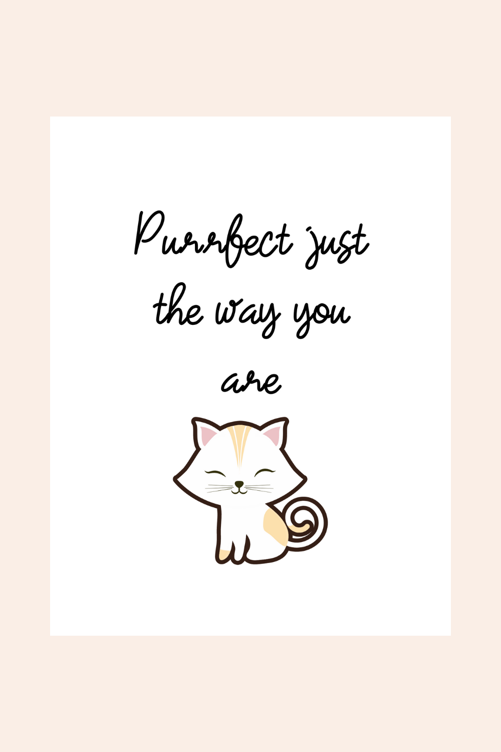 15 Short Cat Quotes Cute And Funny For Cat Lovers Cat Quotes Cat Quotes Funny Cat Lover Quote