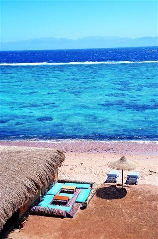 Dahab Egypt Tourism Authority Egypt Tourism Egypt Travel Dahab