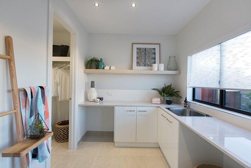 Plaza Grange 51 Drying Room - Resort Drying Room Design | Beach ...