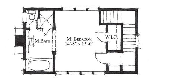 flat-floor-high-house-of-field