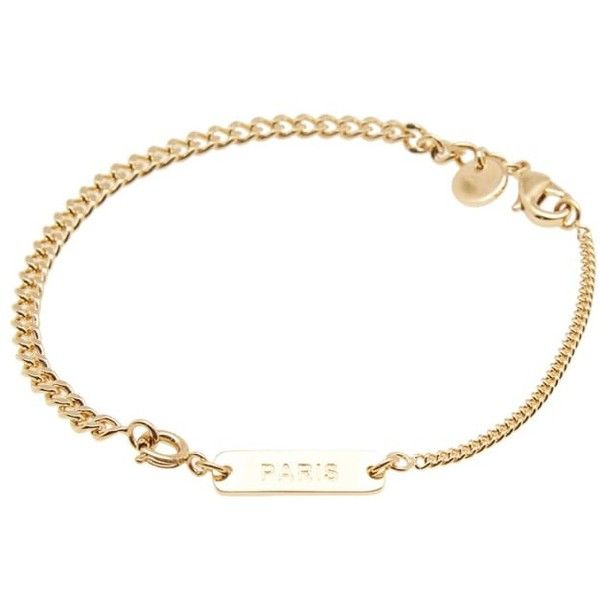 Apc mael bracelet 250 liked on polyvore featuring jewelry apc mael bracelet 250 liked on polyvore featuring jewelry bracelets bracelets initial pendant jewelry engraved jewellery letter penda mozeypictures Images