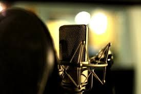 recording studio mic - Buscar con Google
