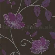 kvety:-)