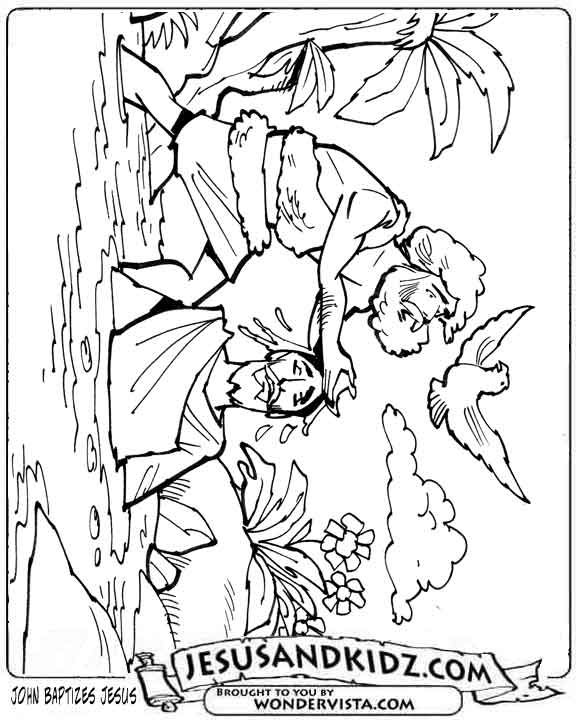 coloring pages religious education - photo#15