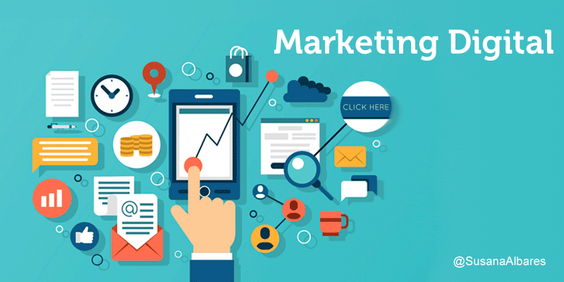 Get Trained In Various Technical Courses Like Aws Digital Marketing Advance Excel Angularjs And Many More With Complete Placement S Digital Marketing Services Digital Marketing Business Marketing