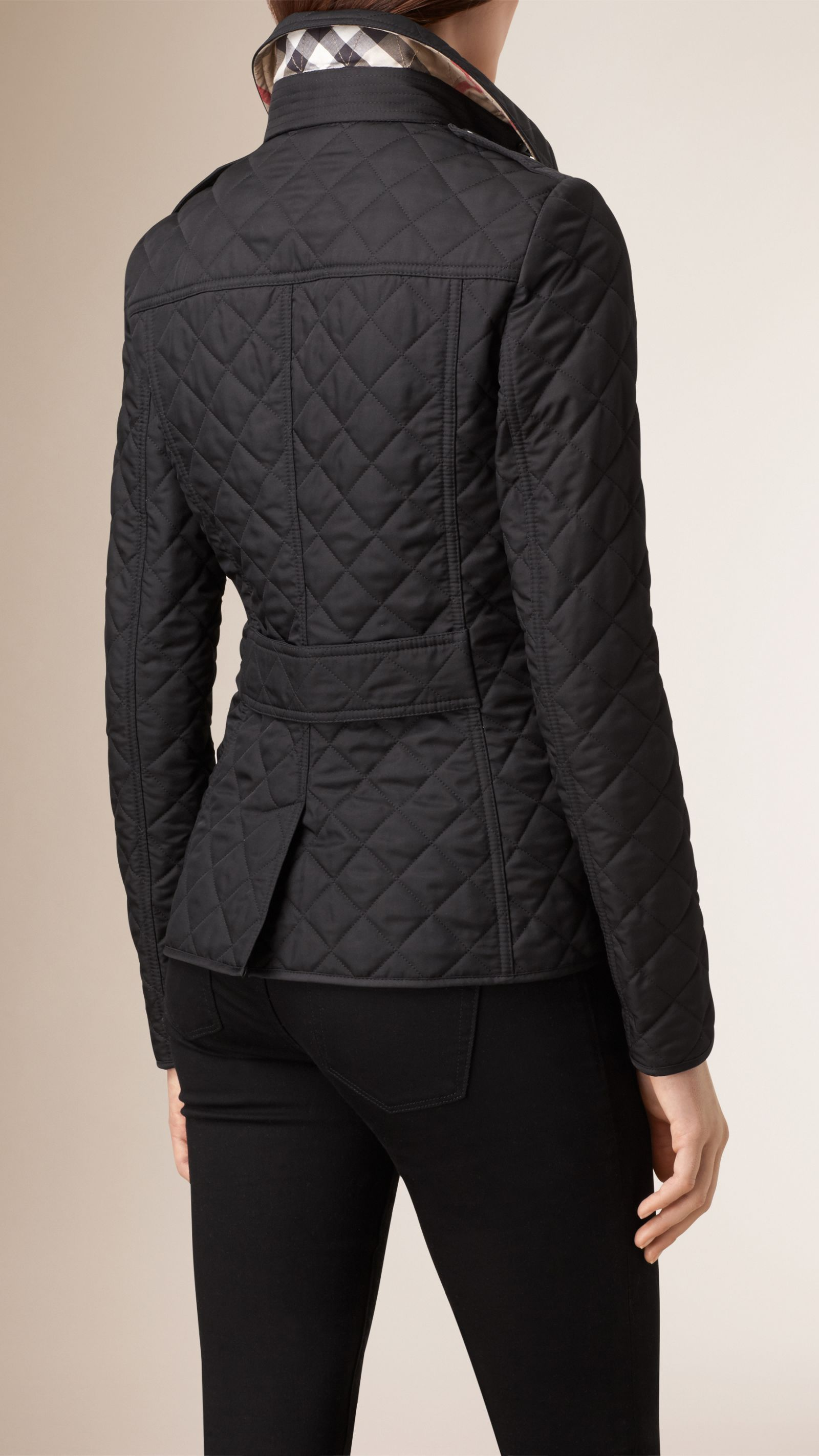 Women S Jackets Leather Bikers Bomber Jackets Quilted