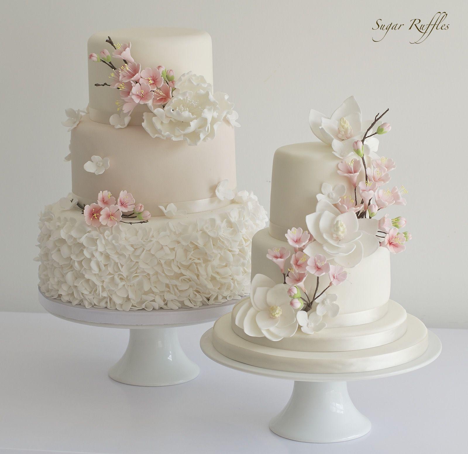 Pin by isobel murray on wedding cake ideas pinterest wedding