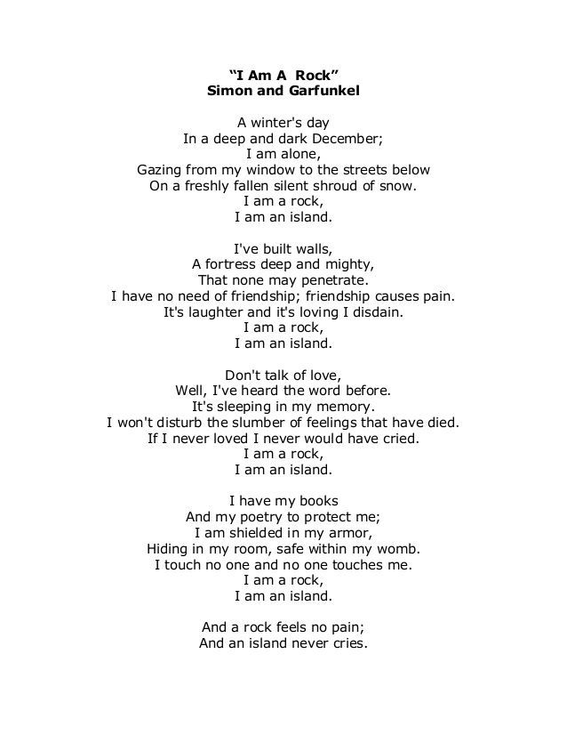 Image Result For Lyric Poem Lyric Poem I Am Poem I Am Poem Examples This list of new poems is composed of the works of modern poets of poetrysoup. image result for lyric poem lyric