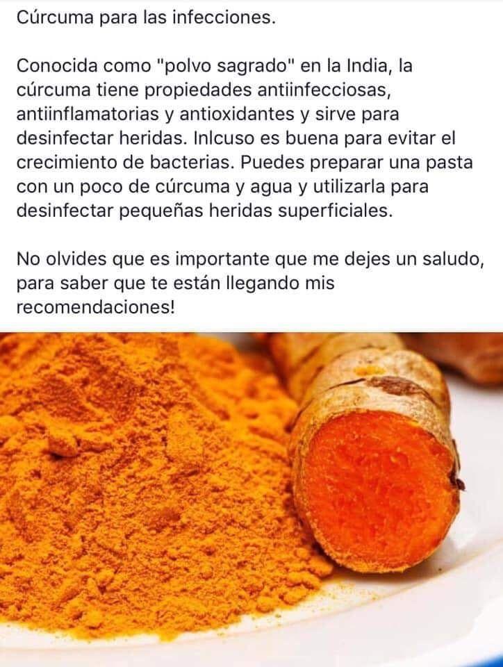 Pin By Magaly Cortez On Plantas Y Sus Propiedades Medicinales Food Sweet Vegetables