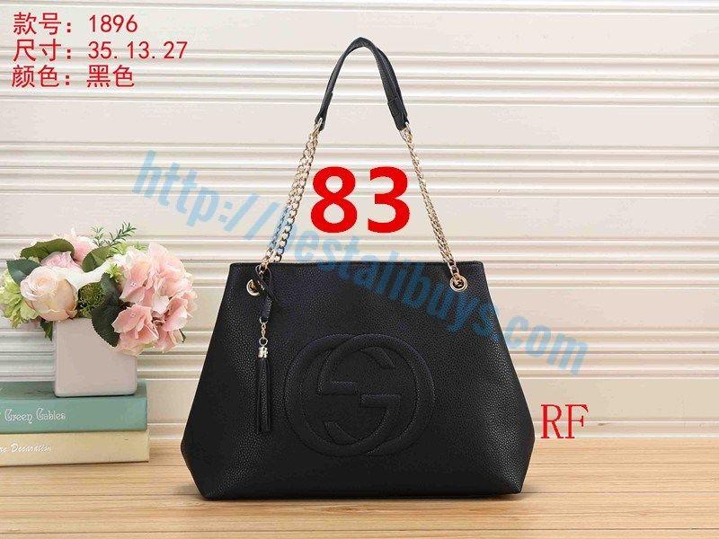 9417e481b157 80-84 Gucci Bag on Aliexpress - Hidden Link //Price: $ & FREE Shipping // # aliexpress