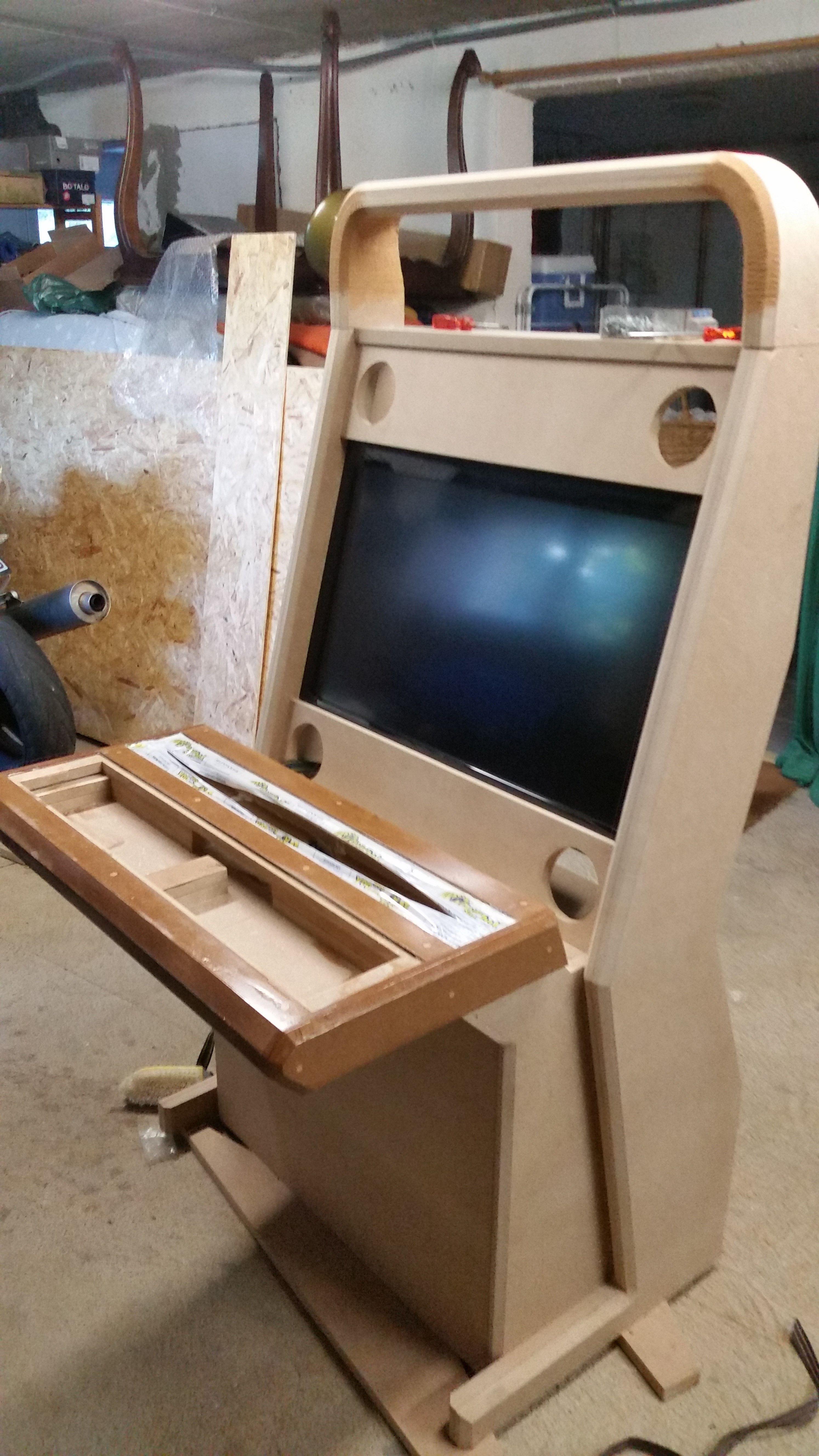 Épinglé par ibmax sur arcade | pinterest