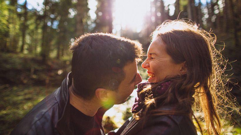 Isa + Pépi - RICARDO VIEIRA | Photographe de Mariage - Wedding Photographer