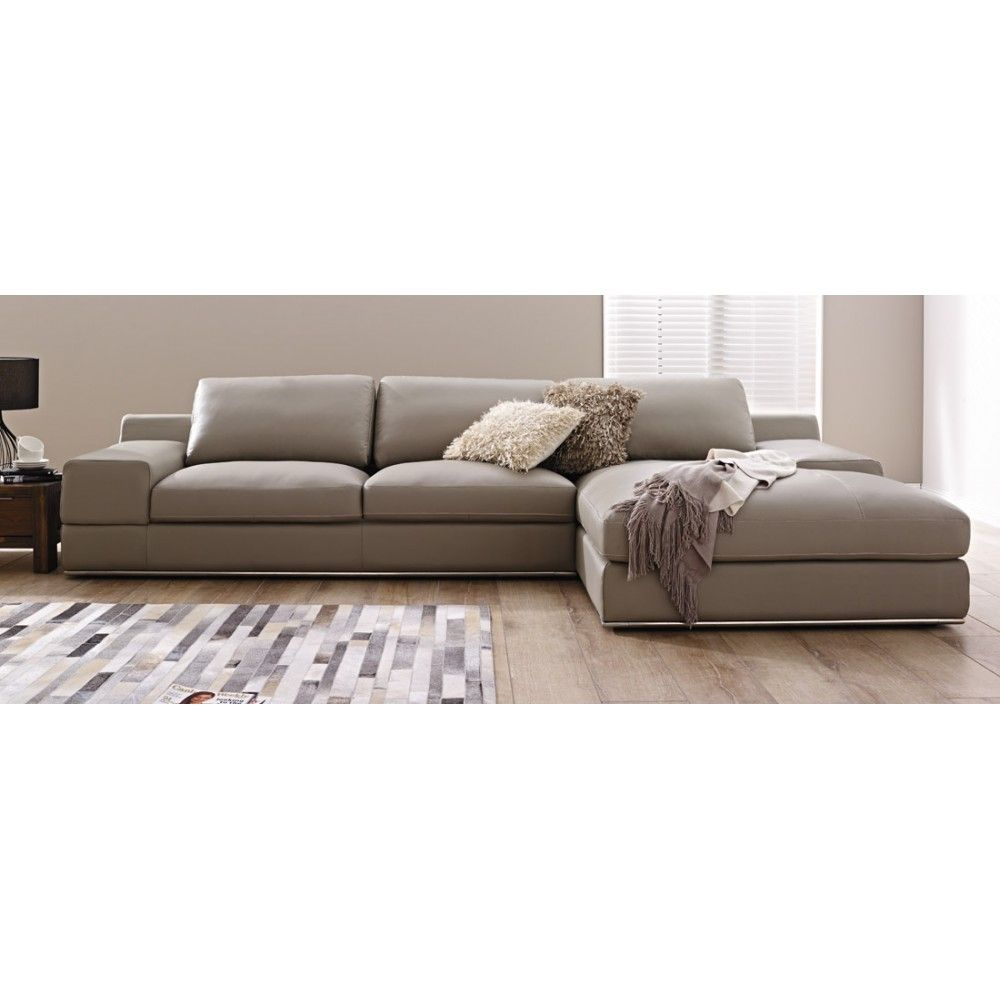 Narla 3 seater chaise  sc 1 st  Pinterest : 3 seater chaise lounge - Sectionals, Sofas & Couches