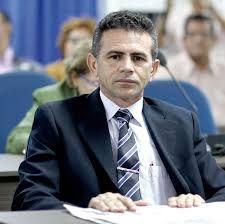 Folha certa : Vereador de Mossoró diz que sociedade precisa esco...
