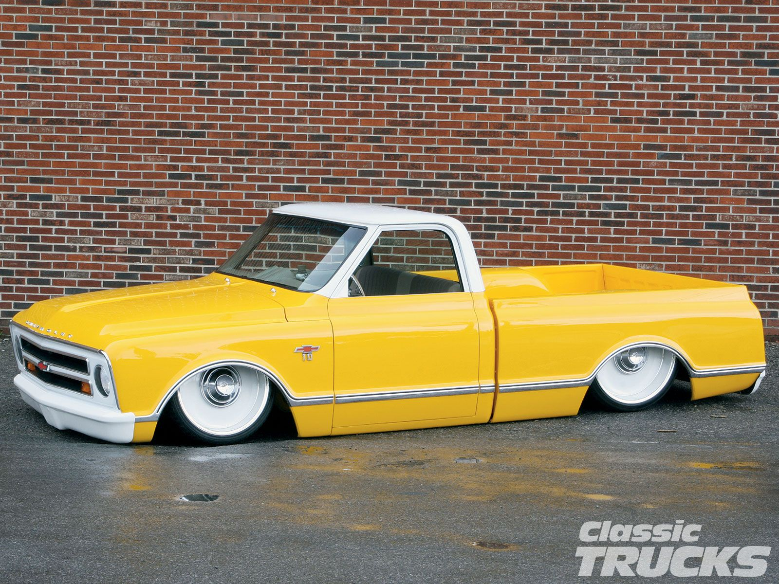 130 best chevy truck ideas images on pinterest c10 trucks 72 67 72 chevy truck custom modifications 1001clt01z1968chevyc10pickuptruckloweredtruckg sciox Image collections