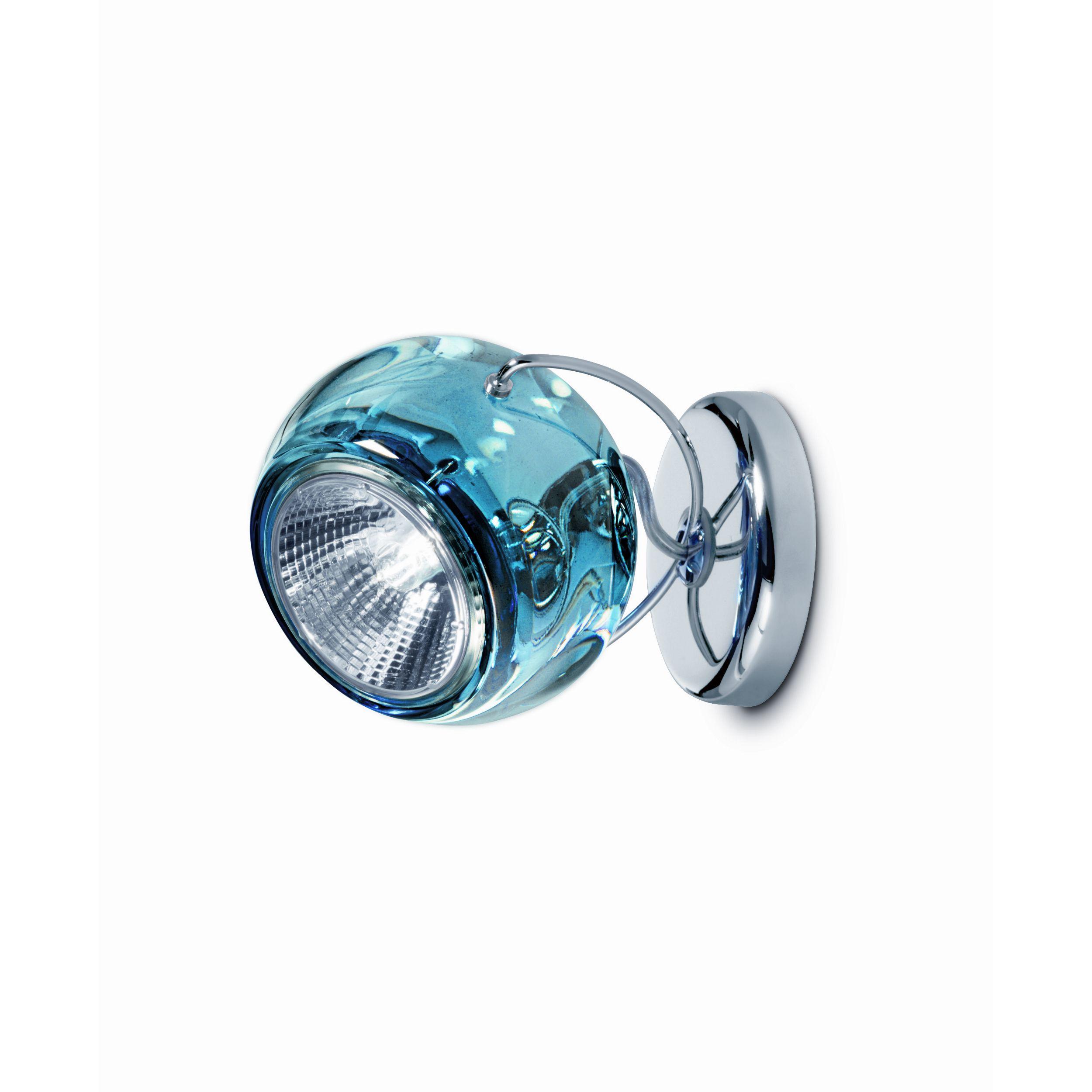 Beluga il cristallo un materiale fantastico su www.chicdesignonline.com http://www.chicdesignonline.com/home/219-beluga-colour-paretesoffitto.html
