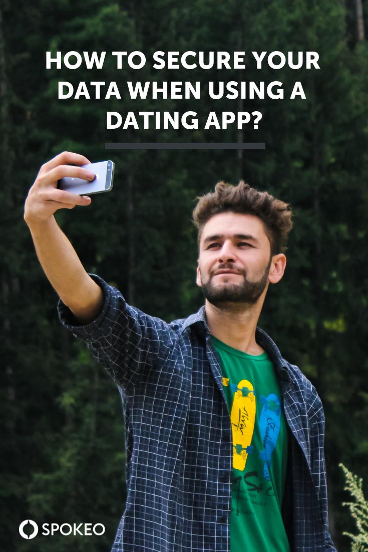 Online Mobile Dating Sites i Nigeria dating Emporia KS