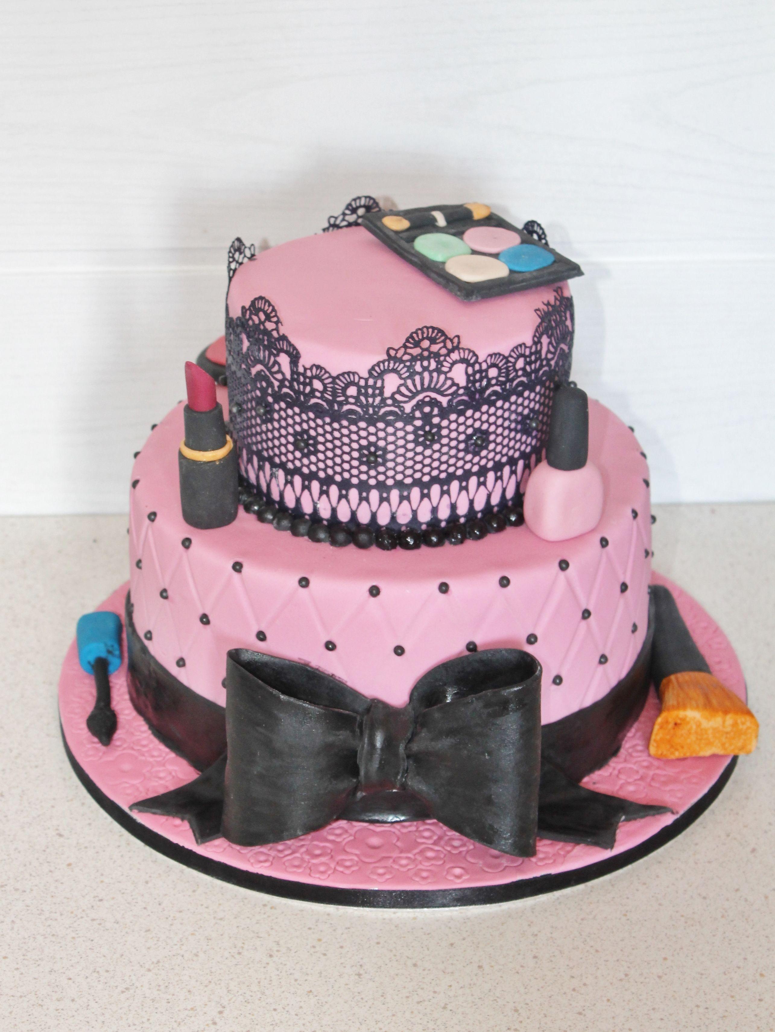 18++ Torte 40 geburtstag frau Sammlung