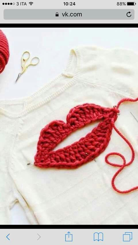 Pin de Maria Luisa en applicazioni | Pinterest