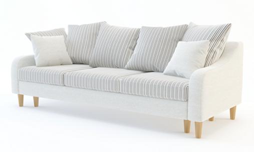 Pin Od Magdalena Na Meble W 2019 Pinterest Sofa Living Room I Room