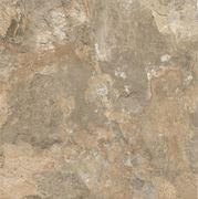 Alterna Mesa Stone D4106 Beige Armstrong Lvt Flooring Vinyldielen Plank Kuchenboden