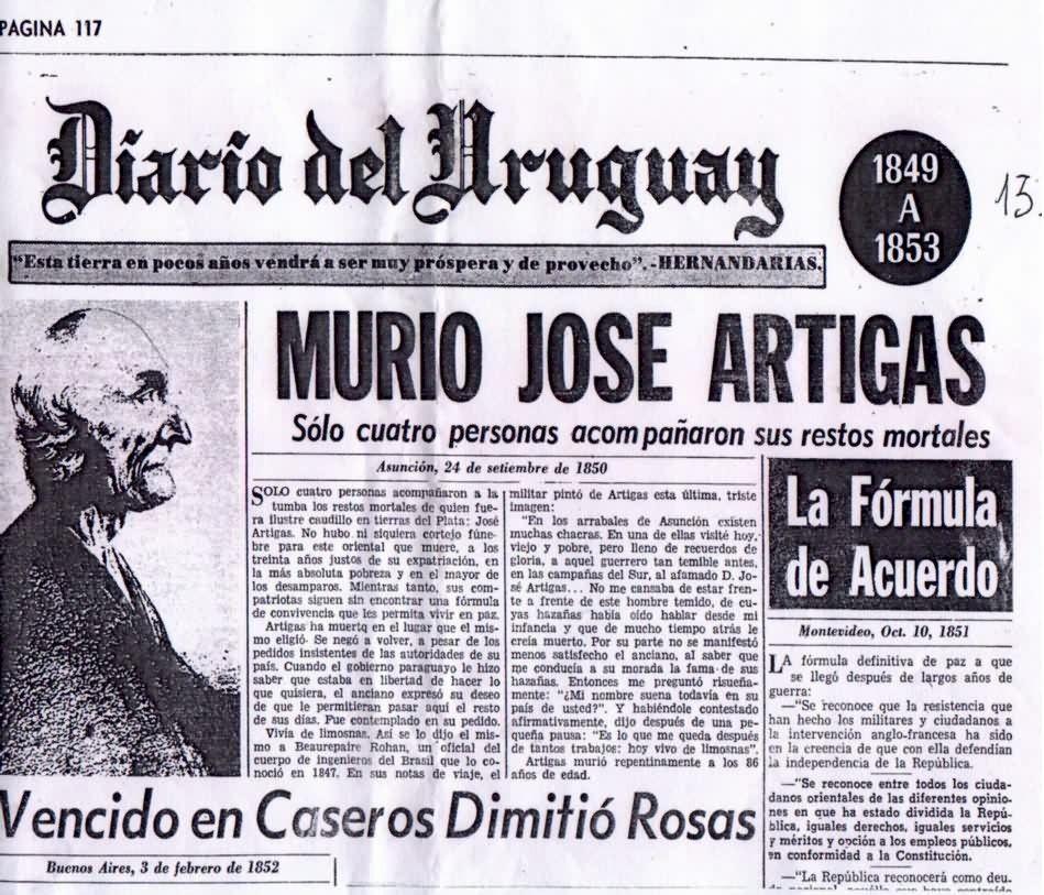 Paja solo montevideo uruguay - 3 4