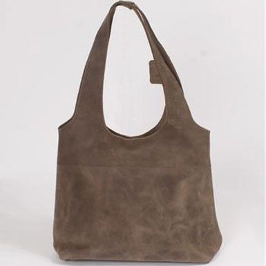 824f56b3203 Leren tassen online kopen | Bags and more - Fashion bags, Leather ...