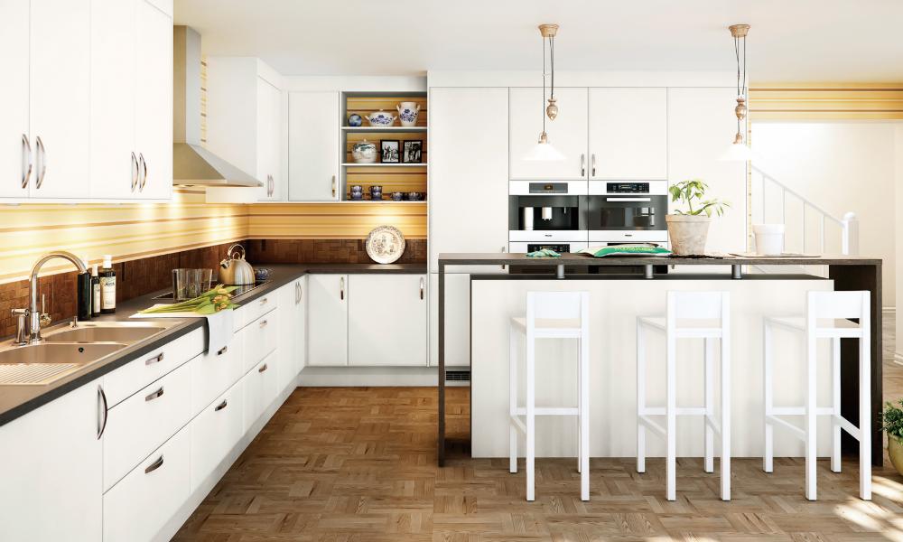 200 Kitchen Design Ideas For Re Modelling Kenyan Homes Kitchen Design Kitchen Cabinet Design Kitchen Hood Design