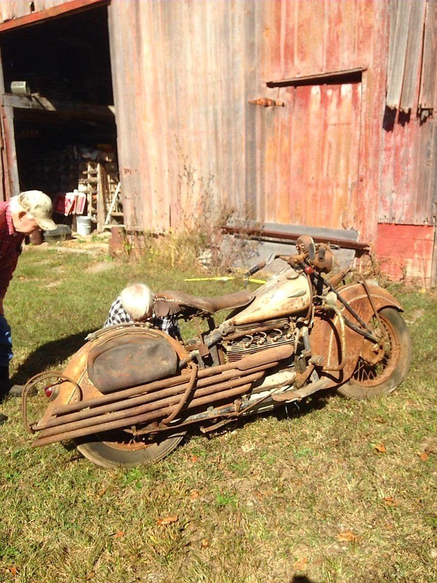 Idea by Gaylon Troy on Treasures Motorcycle