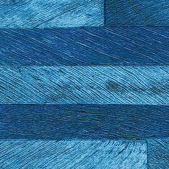 Elitis Pana Wallpaper Two Tone Wood Plank Vinyl Embossed Wallpaper Wood Planks Wood Plank Wallpaper Embossed Wallpaper