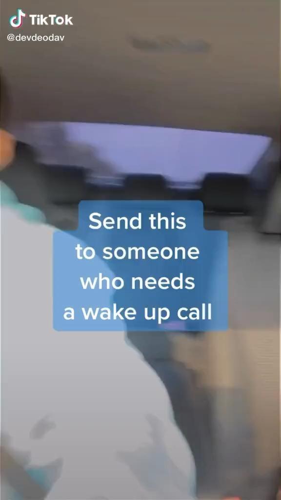 Melissa sent you a video!