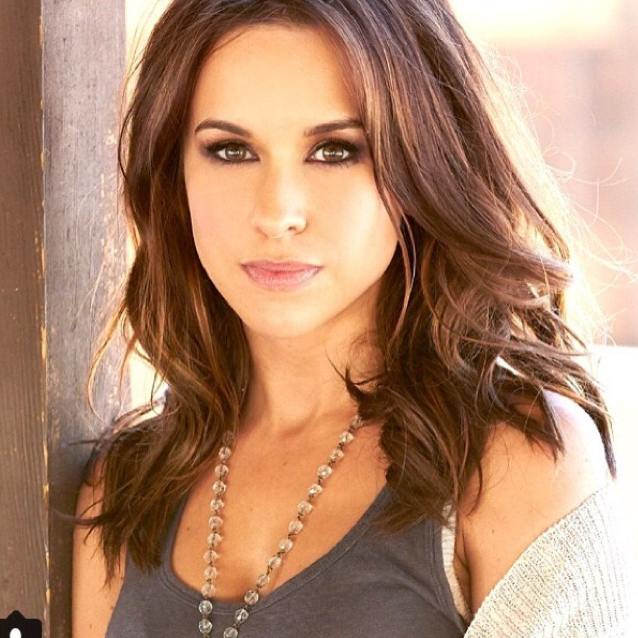 Leaked Lacey Chabert naked (43 foto and video), Ass, Leaked, Selfie, braless 2019
