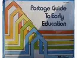 Image result for portage program