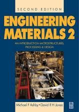 Engineering Materials Volume 2 Pdf Civil Engineering Books