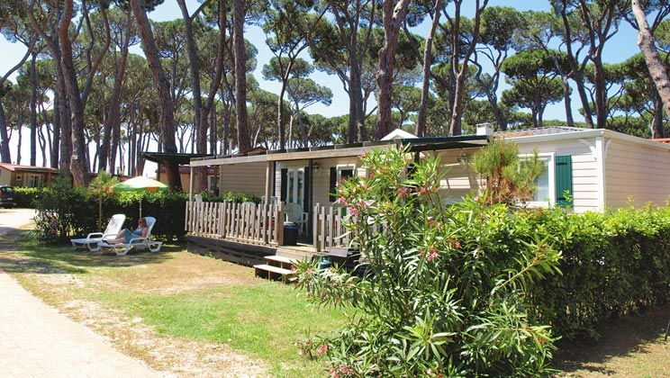 euro camp san vincenzo park albatros campsite italy. Black Bedroom Furniture Sets. Home Design Ideas