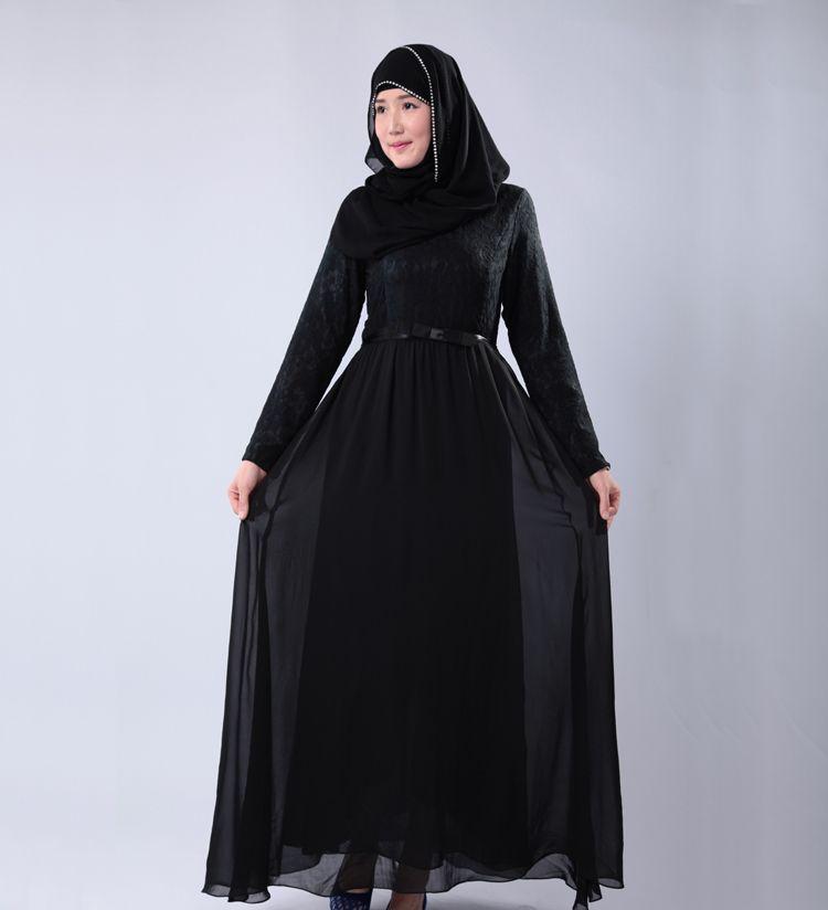 1577b586c225 Cheap dress korean