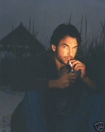 Mark Harmon Hot Smoking Men Main Pinterest Men Smoking