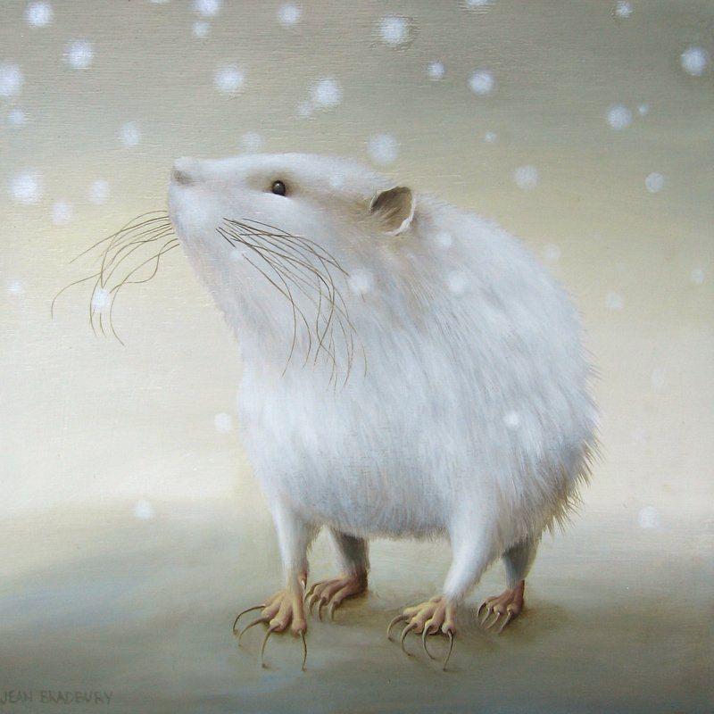 Пин от пользователя gifs от NFQYF на доске Кошки-мышки и ...