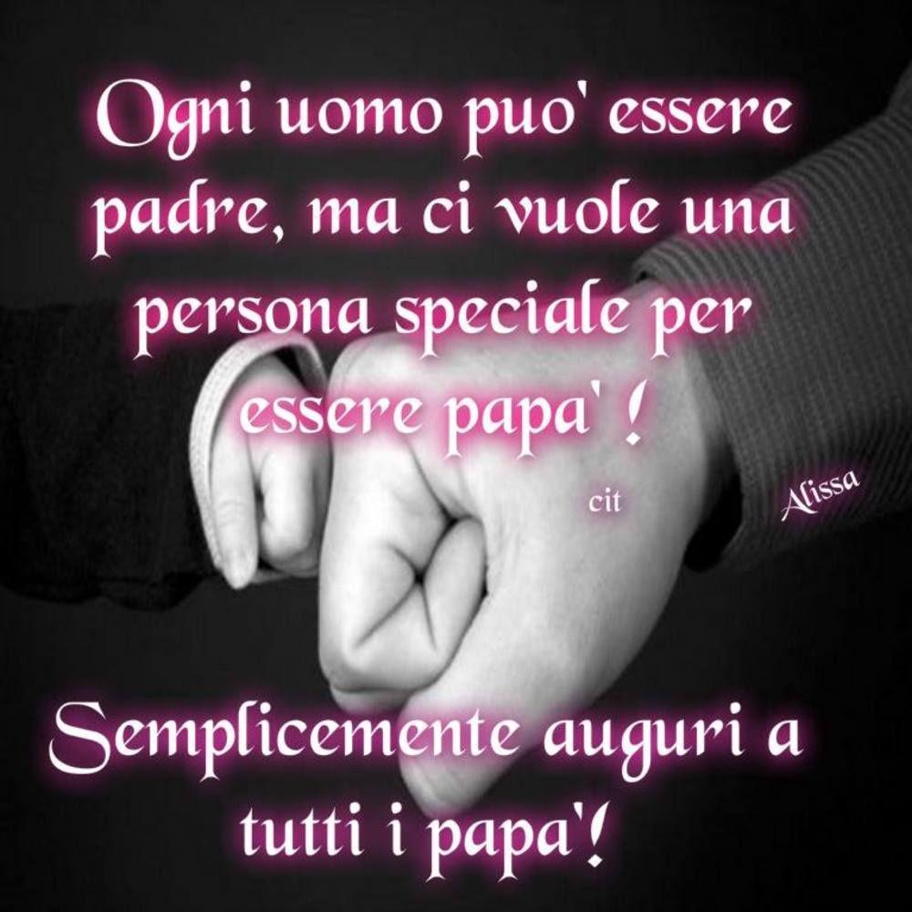 Frasi Per Auguri Festa Del Papa Festa Del Papa Papa