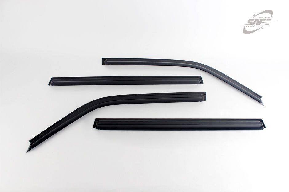 Park Art My WordPress Blog_Car Seat Covers For 2017 Hyundai Elantra Se