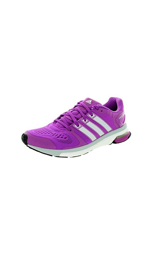 new arrival 1fb6d 3b3a3 adidas Adistar Boost ESM Womens Running Shoe Deal Price   59.90 - 174.90  Buy From Amazon