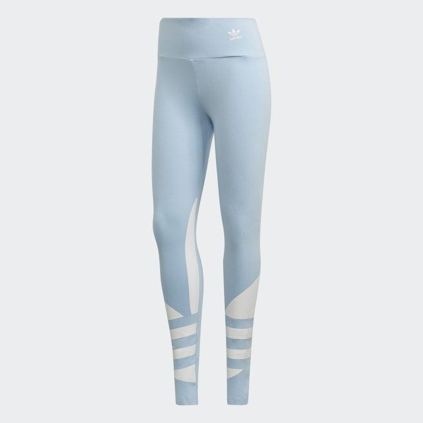 adidas w cho legging