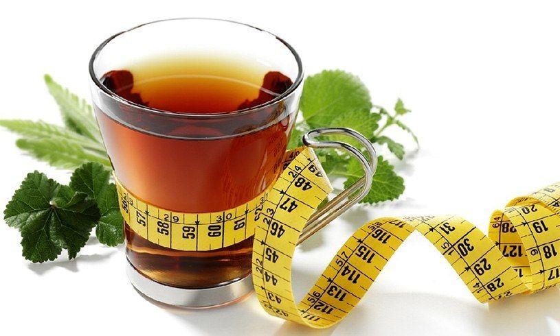 Como funciona el reduce fat fast picture 10