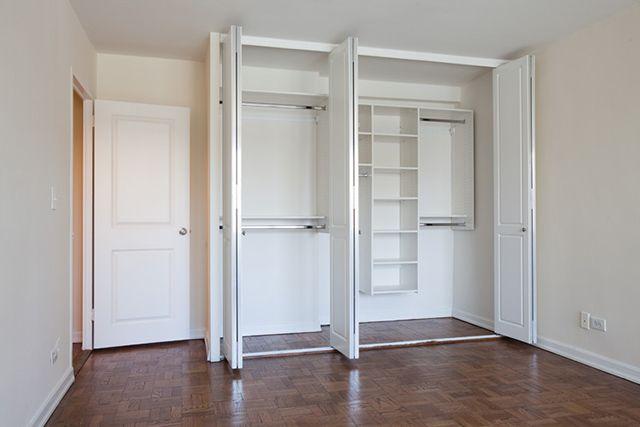 Great Custom Closet Doors, MDF , Sliding Doors, Bifold , Wardrobe Door